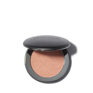 WESTMAN ATELIER Super Loaded Tinted Highlighter - Peau de Peche | @violetgrey