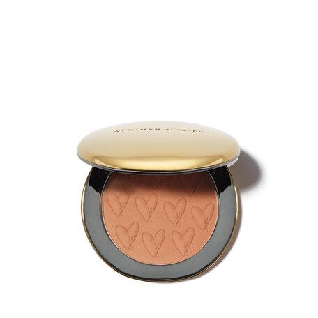 WESTMAN ATELIER Beauty Butter Powder Bronzer - Coup de Soleil | @violetgrey