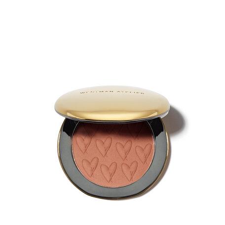 WESTMAN ATELIER Beauty Butter Powder Bronze - Soleil Riche | @violetgrey