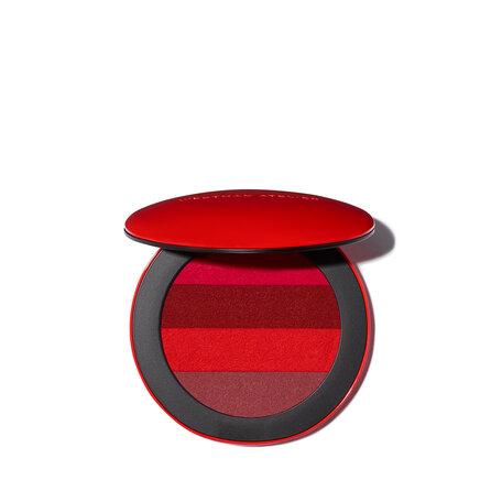 WESTMAN ATELIER Lip Suede - Les Rouges | @violetgrey
