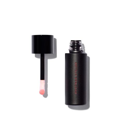 WESTMAN ATELIER Squeaky Clean Liquid Lip Balm - Nou Nou | @violetgrey
