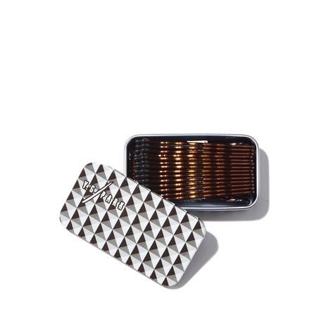 Y.S. PARK 802 Pro Pins - Bronze | @violetgrey