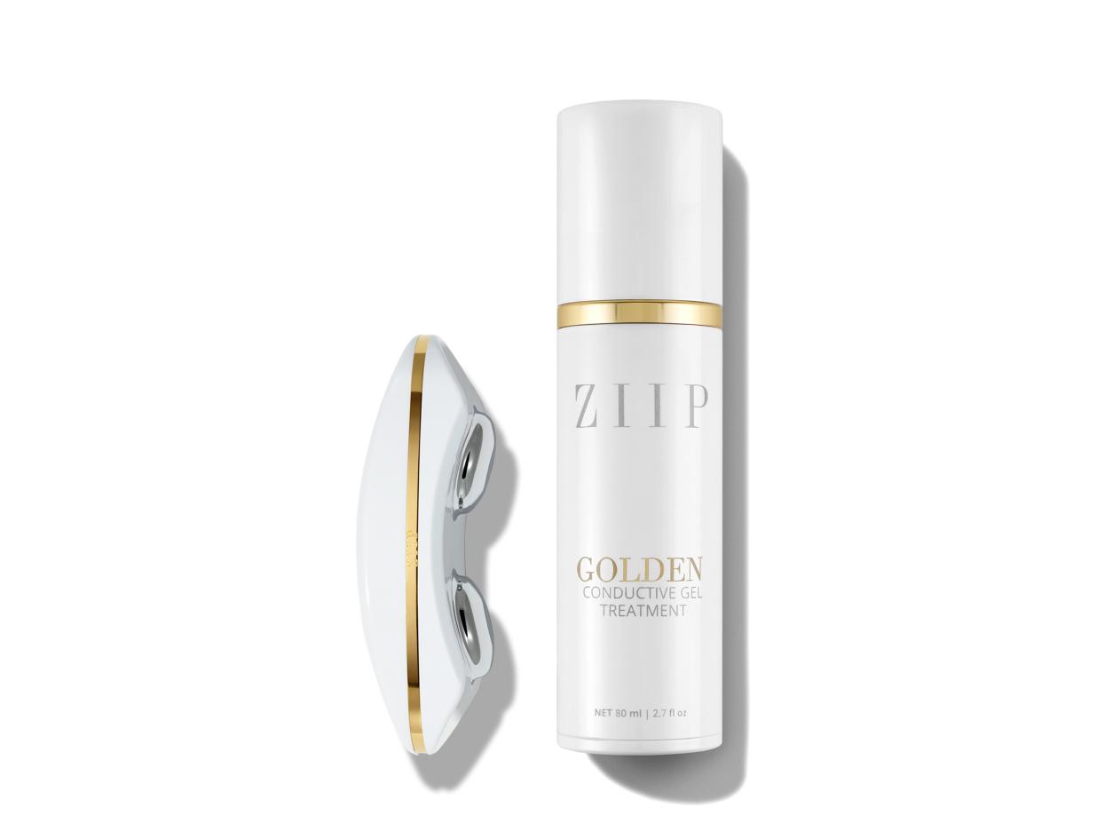 ZIIP Beauty - ZIIP Nano Current Device