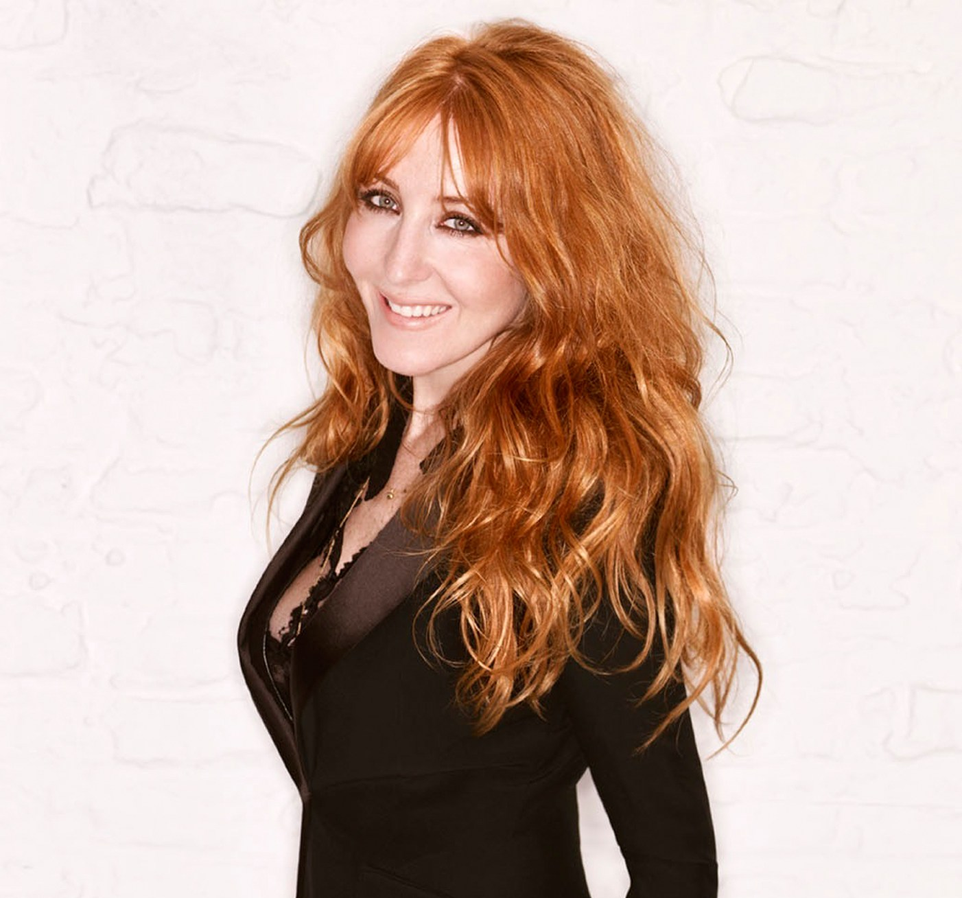 Artist Profile: Charlotte Tilbury | VIOLET GREY | The Industry's Beauty Edit