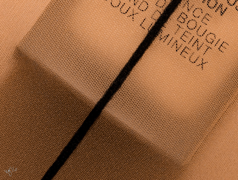 Foundation for Medium Complexions   The Violet Files