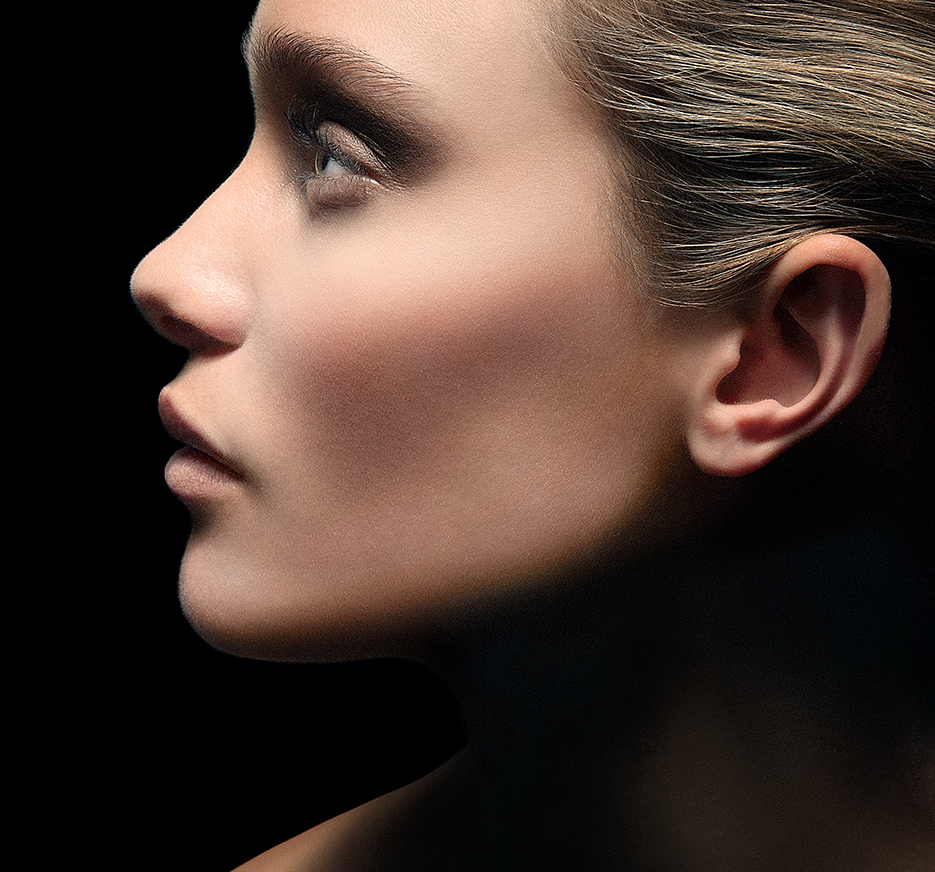 #VIOLETawards: BEST CHEEKBONE DEFINERS  |  #VioletGrey, The Industry's Beauty Edit