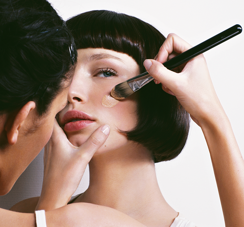 #VIOLETawards: The Best Compexion Enhancers  |  #VioletGrey, The Industry's Beauty Edit