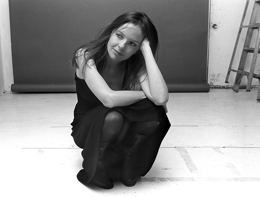 A Very VIOLET 4th of July, #DianeKeaton  |  #VioletGrey, The Industry's Beauty Edit