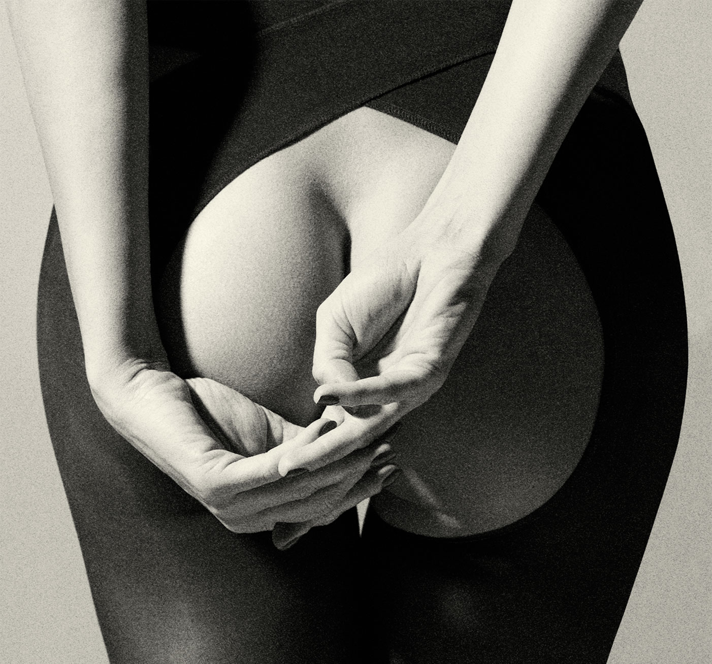 Lessons on Cellulite | VIOLET GREY | @violetgrey | The Industry's Beauty Edit