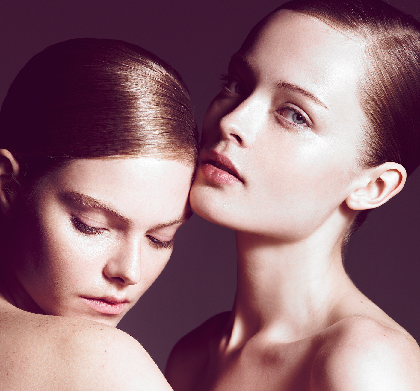 Lessons On Winter Skin Concerns  |  #VioletGrey, The Industry's Beauty Edit